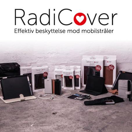 RadiCover