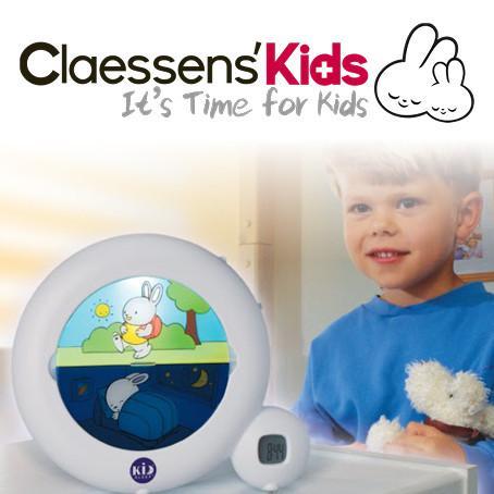 Claessens Kids